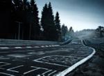 Fanartikel der Nürburgring Nordschleife