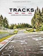 Bücher und DVDs über die Nürburgring Nordschleife