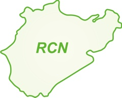 RCN - Rundstrecken-Challenge auf der Nordschleife